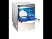 Lave vaisselle porte frontale OZTI