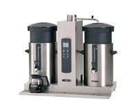 Machine à café Combi-Line CB 2*10