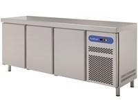 Table réfrigérée 3 portes