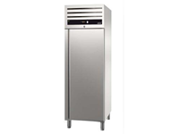 Armoire Gastronorme positive 700L